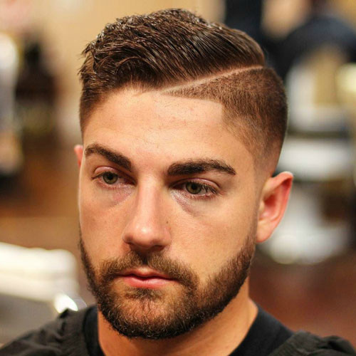 Best ideas about Good Hairstyles For Boys . Save or Pin 35 Good Haircuts For Men 2019 Guide Now.