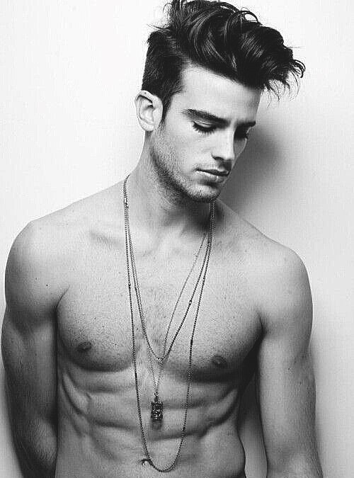Best ideas about Good Hairstyles For Boys . Save or Pin Top 70 Best Long Hairstyles For Men Princely Long Dos Now.