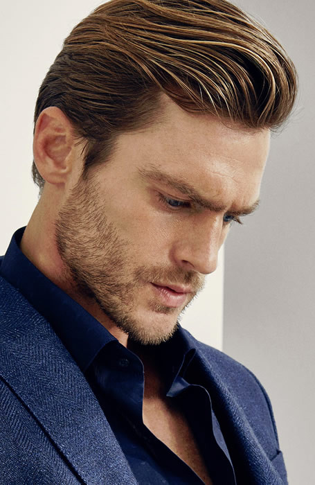 Best ideas about Good Hairstyles For Boys . Save or Pin Popular mens haircut BentalaSalon Now.