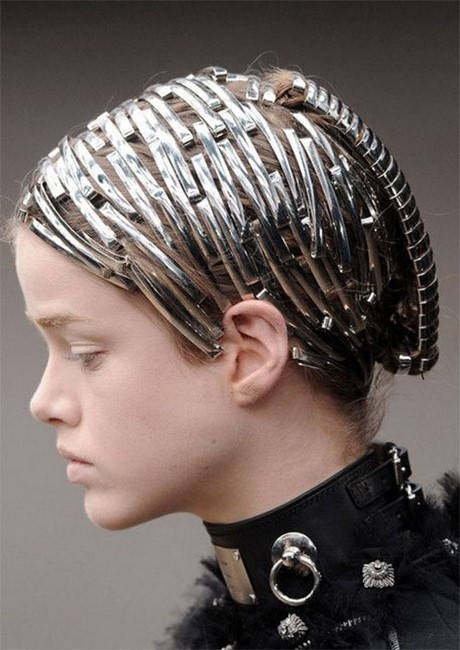 Best ideas about Good Hairstyles For Kids . Save or Pin Good hairstyles for kids girls Now.