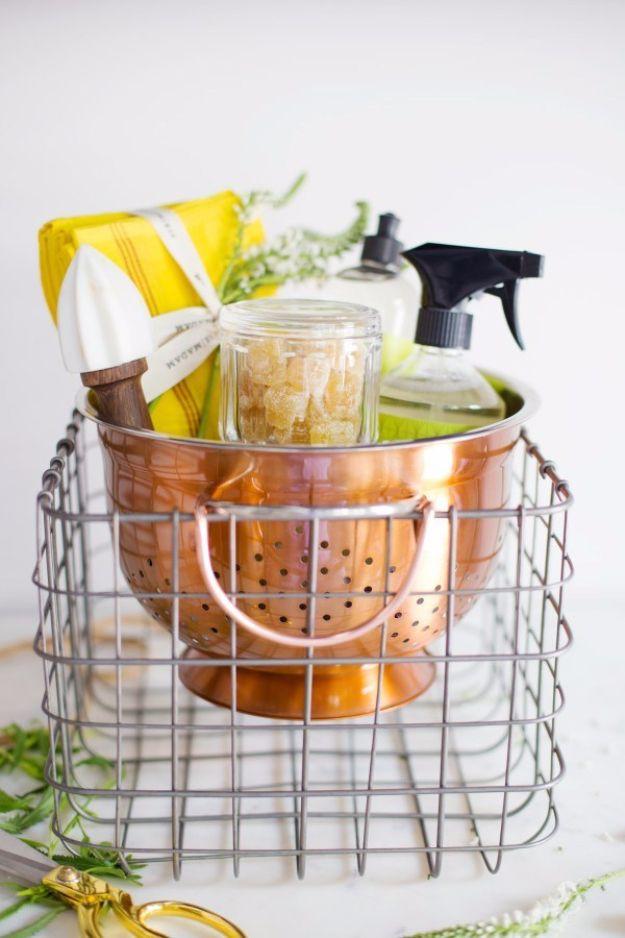 Best ideas about Good Housewarming Gift Ideas . Save or Pin Best 25 Housewarming present ideas on Pinterest Now.
