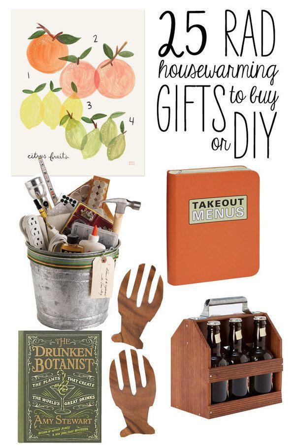 Best ideas about Good Housewarming Gift Ideas . Save or Pin Pin by Great Gift Ideas on Housewarming Gift Ideas Now.