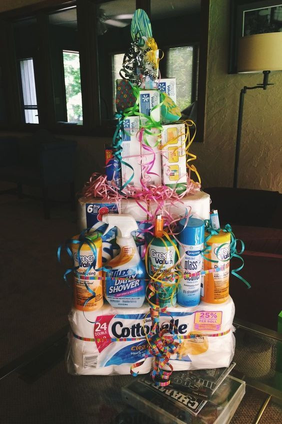 Best ideas about Good Housewarming Gift Ideas . Save or Pin 17 Best ideas about Housewarming Gifts on Pinterest Now.