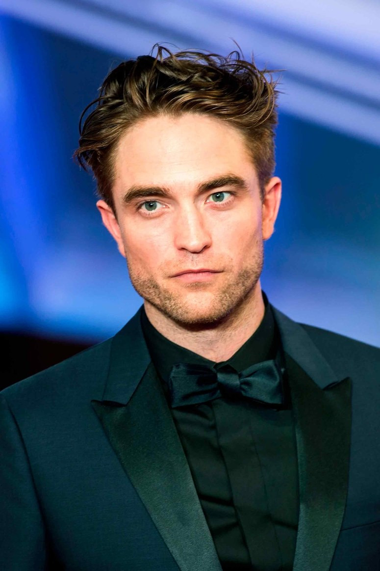 Best ideas about Gq Mens Hairstyles 2019 . Save or Pin The Best Men's Haircuts to Try in 2019 Are Anything But Now.