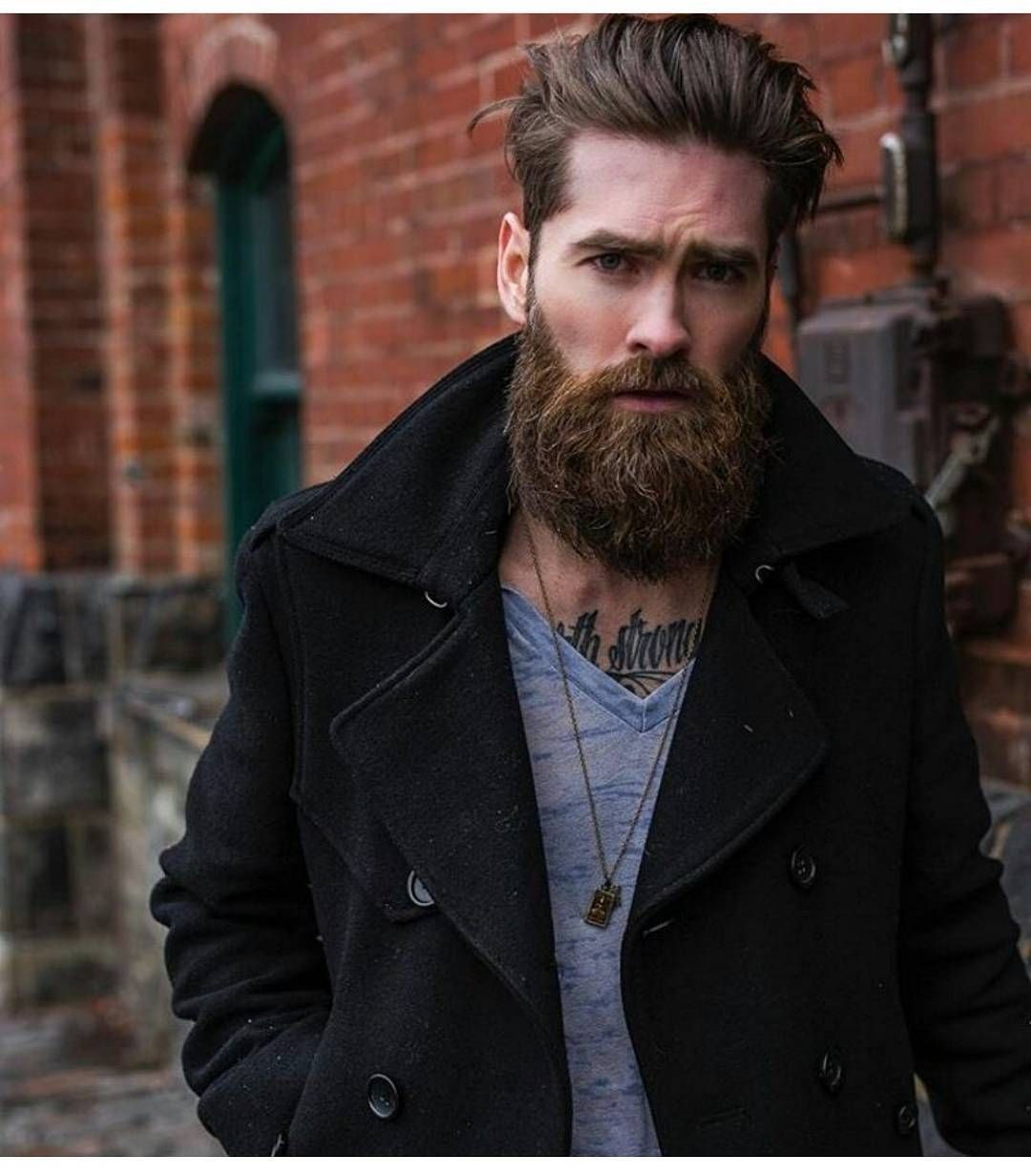 Best ideas about Gq Mens Hairstyles 2019 . Save or Pin Mens Hairstyles 2019 Gq Now.
