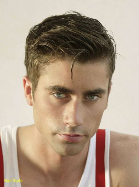 Best ideas about Gq Mens Hairstyles 2019 . Save or Pin Neue frisurentrends 2019 männer Now.