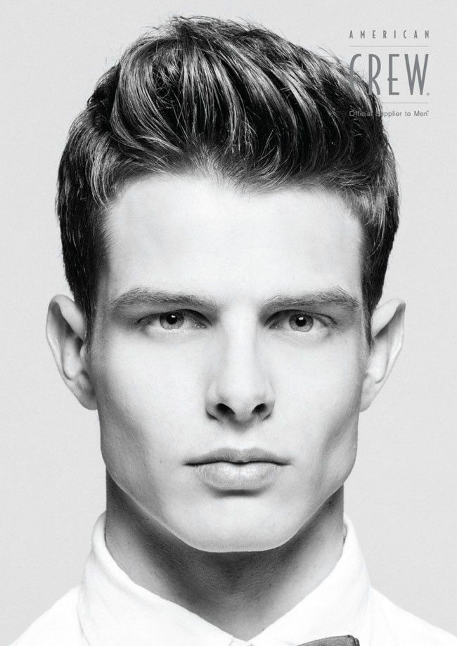Best ideas about Gq Mens Hairstyles 2019 . Save or Pin 17 Best images about Macho Hair on Pinterest Now.