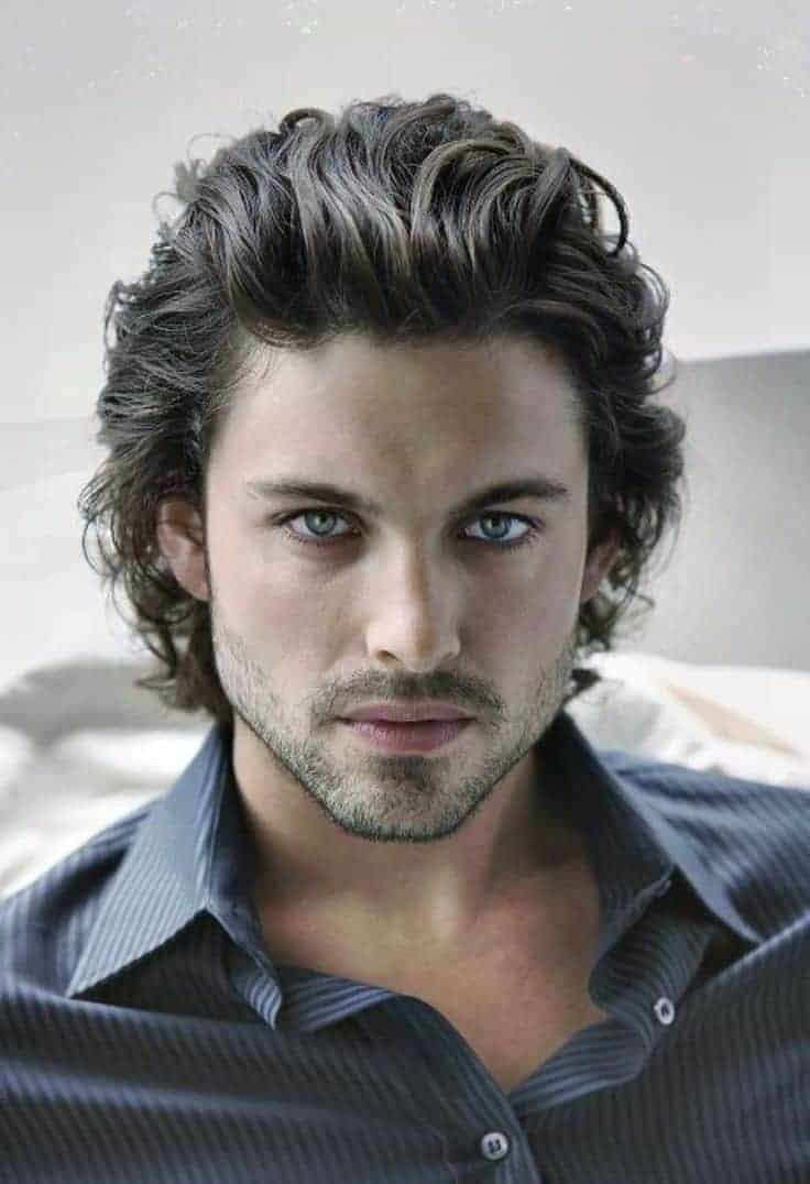 Best ideas about Gq Mens Hairstyles 2019 . Save or Pin Top 10 Men s Grooming Products For 2018 Royal Grooming Now.