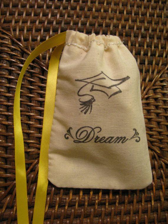 Best ideas about Graduation Gift Bag Ideas . Save or Pin 142 best Graduation Gift Ideas images on Pinterest Now.