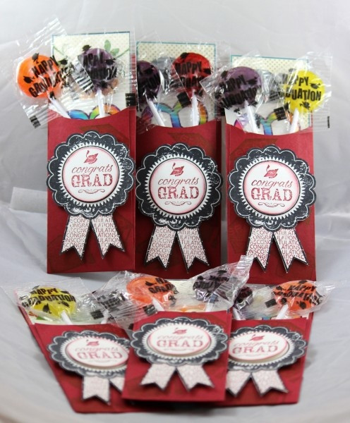 Best ideas about Graduation Gift Bag Ideas . Save or Pin 112 best images about Preschool and Kindergarten Now.