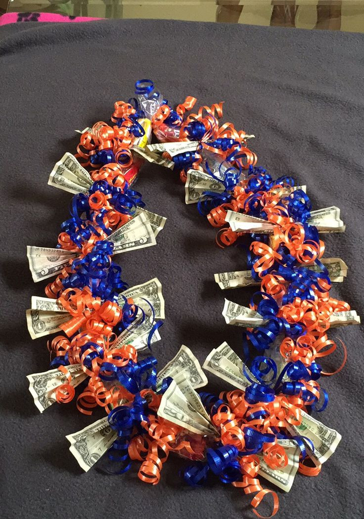 Best ideas about Graduation Leis DIY . Save or Pin Best 25 Candy leis ideas on Pinterest Now.
