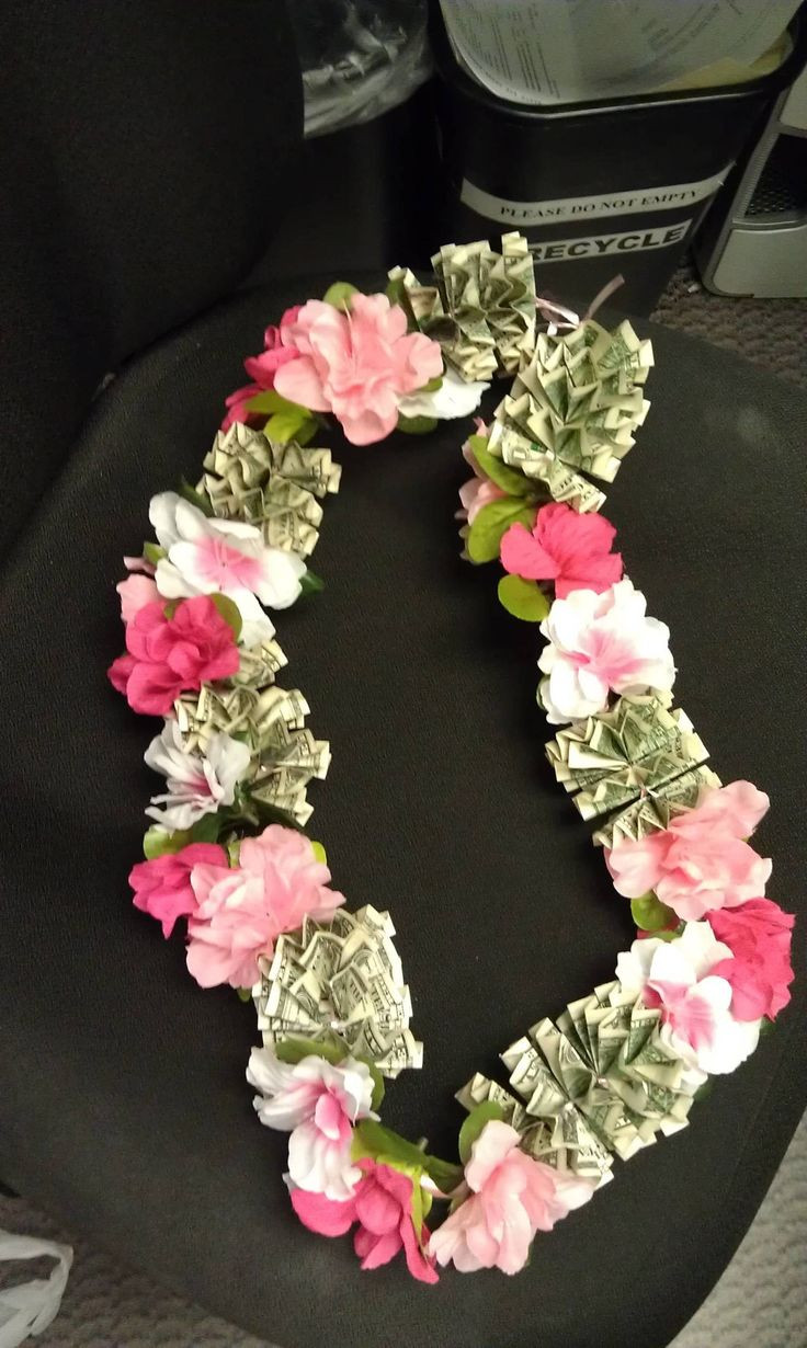 Best ideas about Graduation Leis DIY . Save or Pin 29 best Graduation Leis images on Pinterest Now.