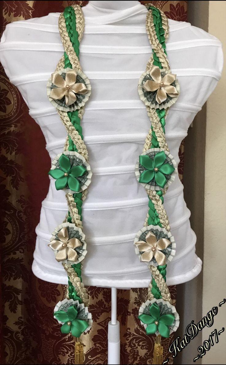 Best ideas about Graduation Leis DIY . Save or Pin Best 25 Money lei ideas on Pinterest Now.