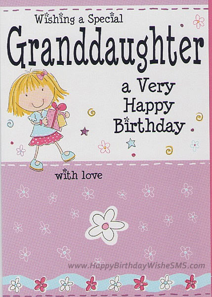 Best ideas about Granddaughter Birthday Quotes . Save or Pin BIRTHDAY QUOTES FOR GRANDMA IN HINDI image quotes at Now.