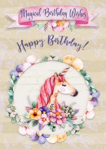 Best ideas about Granddaughter Birthday Wishes . Save or Pin Magical Birthday Wishes Granddaughter Free Extended Now.
