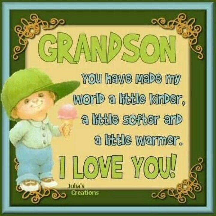 Best ideas about Grandson Birthday Quotes . Save or Pin Happy 8th Birthday Grandson Quotes QuotesGram Now.