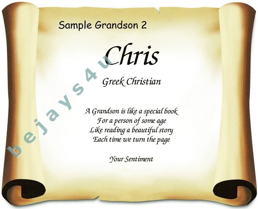 Best ideas about Grandson Birthday Quotes . Save or Pin First Birthday Grandson Quotes QuotesGram Now.