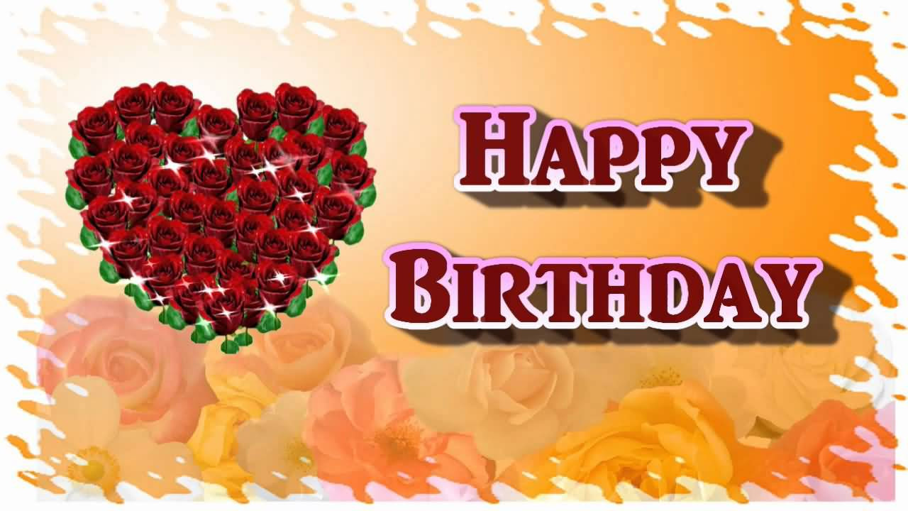 Best ideas about Great Birthday Wishes . Save or Pin Birthday Wishes For Lovers Page 3 Now.