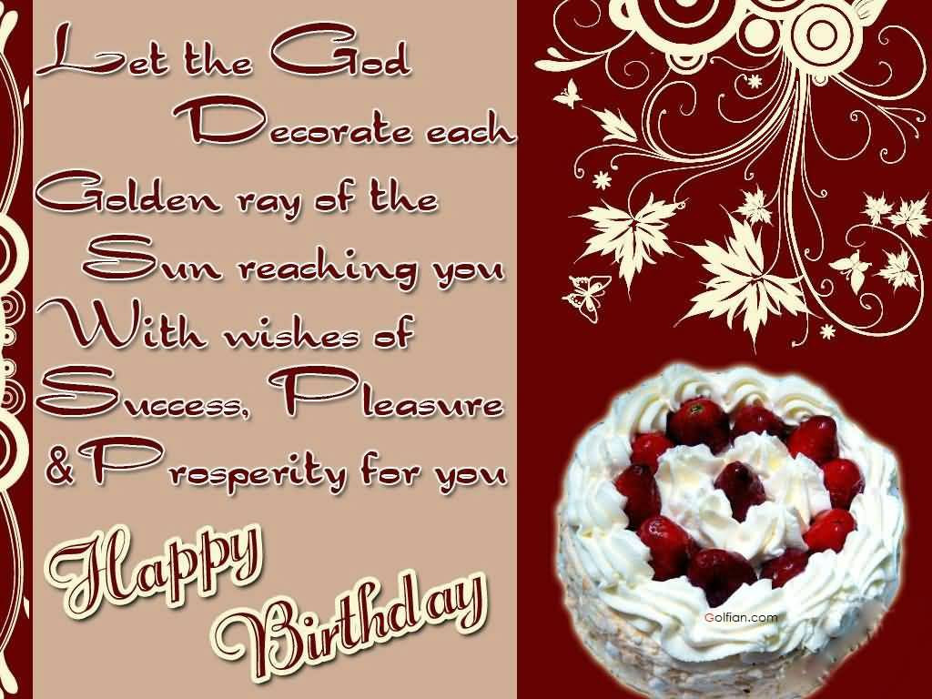 Best ideas about Great Birthday Wishes . Save or Pin wish happy birthday to janki aka swriter Now.