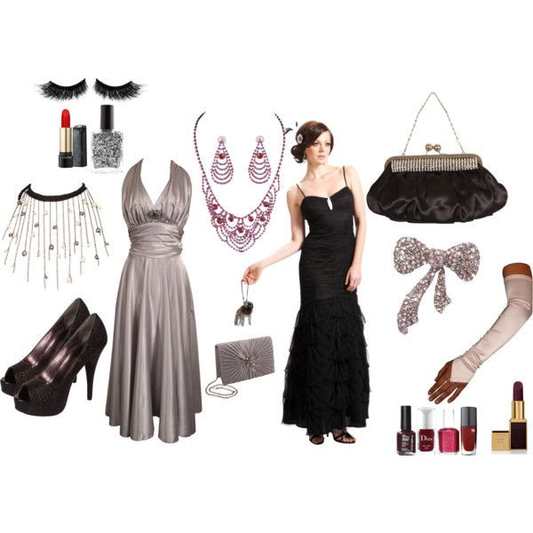 Best ideas about Great Gatsby Costumes DIY . Save or Pin DIY Great Gatsby Halloween Costume by pacificplex via Now.