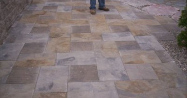 Best ideas about Great Lakes Landscape Supply . Save or Pin Great Lakes Landscape Supply Brick Pavers Page michigan Now.