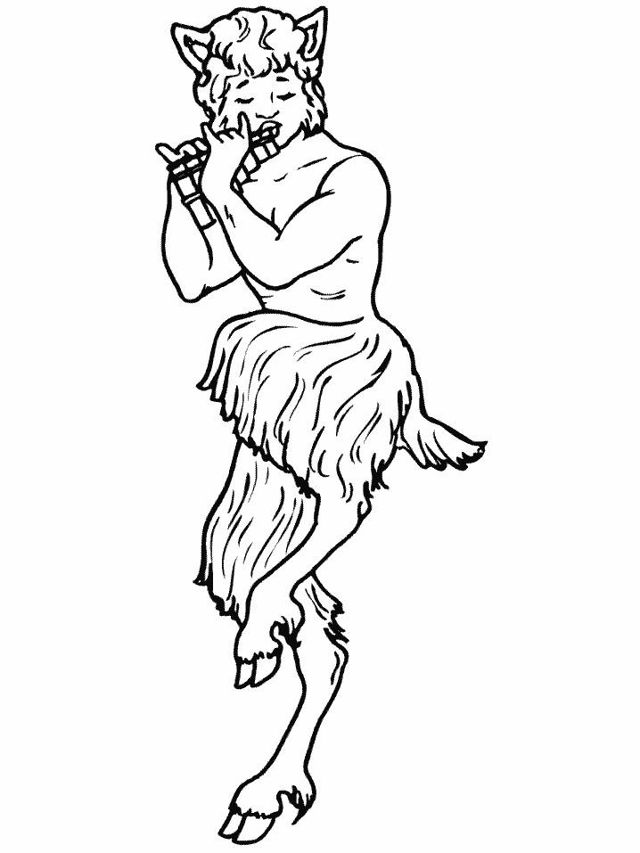 Best ideas about Greek Mythology Printable Coloring Pages Gods . Save or Pin Greek Mythology 36 Gods and Goddesses – Printable Now.