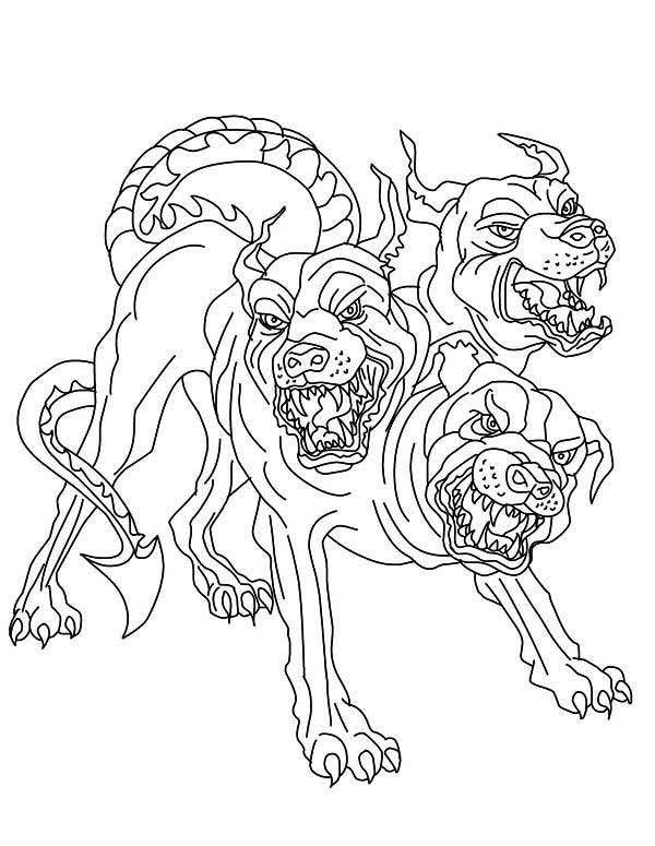 Best ideas about Greek Mythology Printable Coloring Pages Gods . Save or Pin 1000 images about Custom Coloring Book on Pinterest Now.