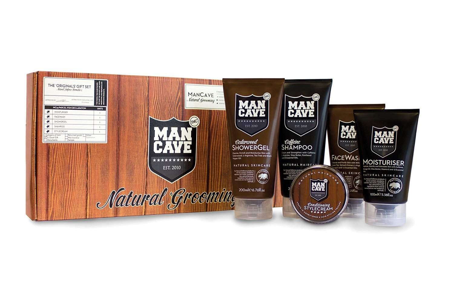 Best ideas about Groom Gift Ideas . Save or Pin Top 100 Best Groomsmen Gifts Now.
