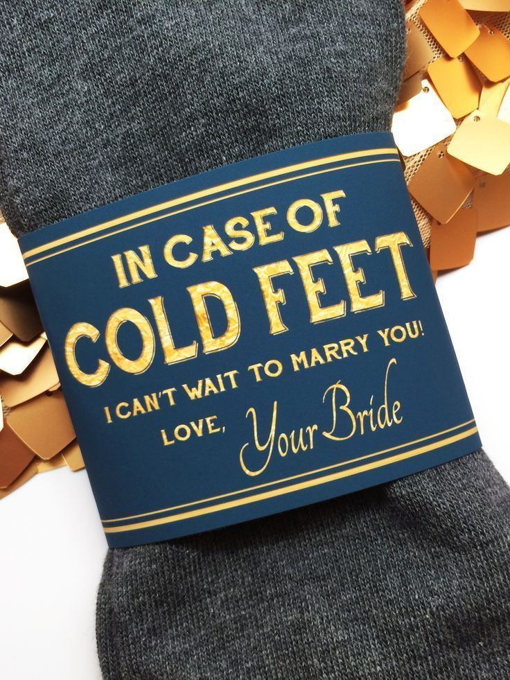 Best ideas about Groom To Bride Wedding Gift Ideas . Save or Pin 25 best Groom wedding ts ideas on Pinterest Now.