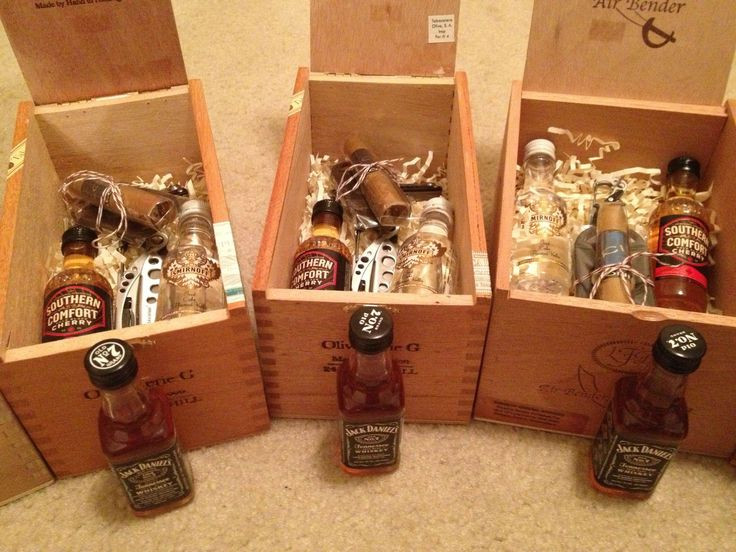 Best ideas about Grooms Gift Ideas . Save or Pin 37 best images about Groomsmen Ideas on Pinterest Now.