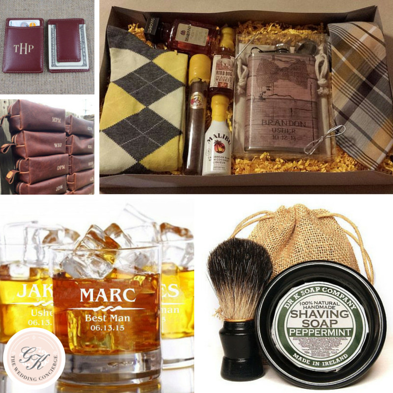 Best ideas about Groomsmen Wedding Gift Ideas . Save or Pin 2015 Groomsmen Gift Guide Now.