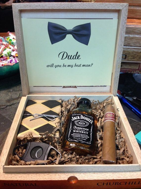Best ideas about Groomsmen Wedding Gift Ideas . Save or Pin Best 25 Groomsmen t box ideas on Pinterest Now.