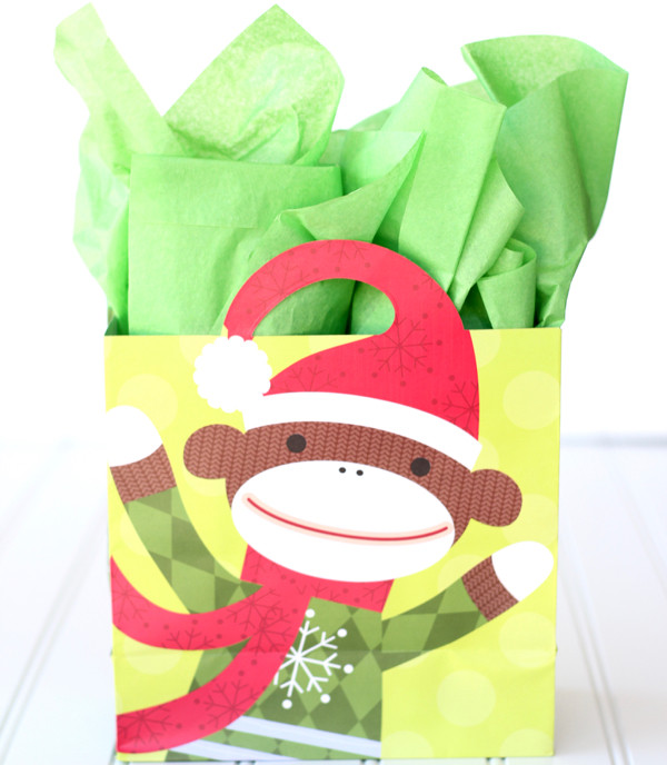 Best ideas about Group Gift Ideas For Coworkers . Save or Pin 87 Creative Coworker Gift Ideas fun inexpensive ts Now.