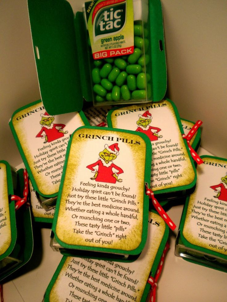 Best ideas about Group Gift Ideas For Coworkers . Save or Pin Best 25 Christmas ts for coworkers ideas on Pinterest Now.
