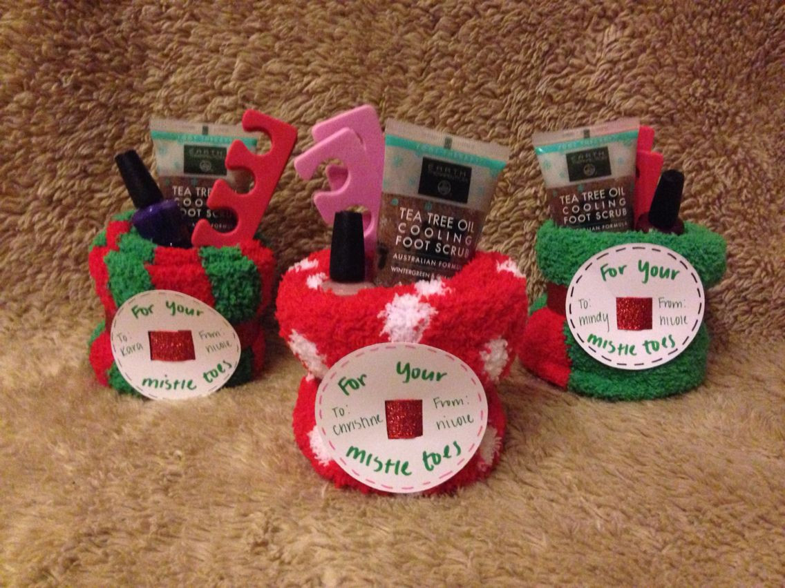 Best ideas about Group Gift Ideas For Coworkers . Save or Pin 75 Good Inexpensive Gifts for Coworkers Now.