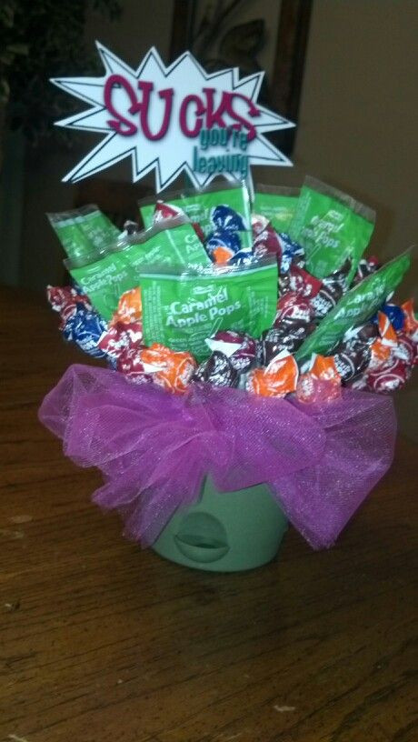 Best ideas about Group Gift Ideas For Coworkers . Save or Pin 25 best ideas about Co worker leaving on Pinterest Now.