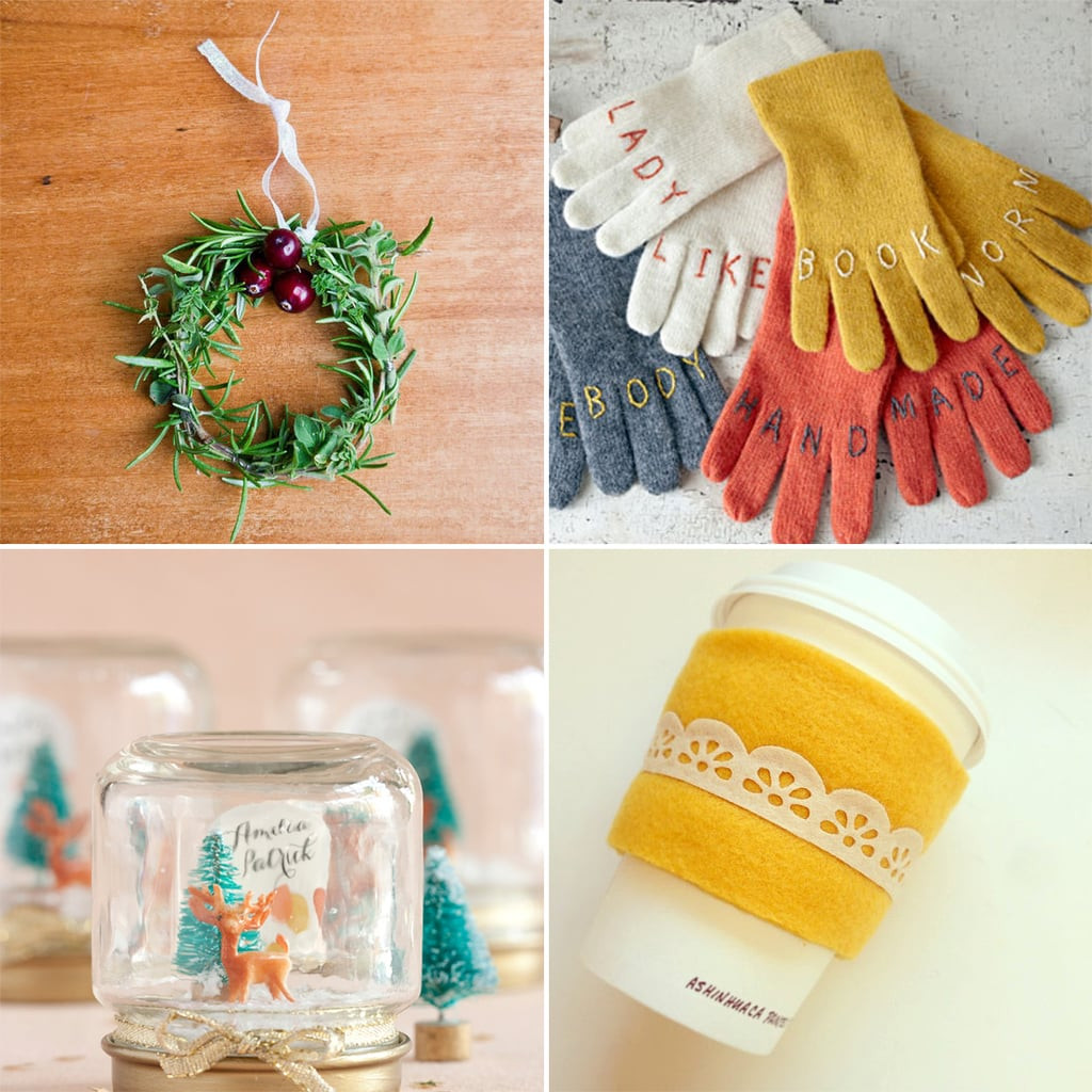 Best ideas about Group Gift Ideas For Coworkers . Save or Pin DIY Group Gifts Now.