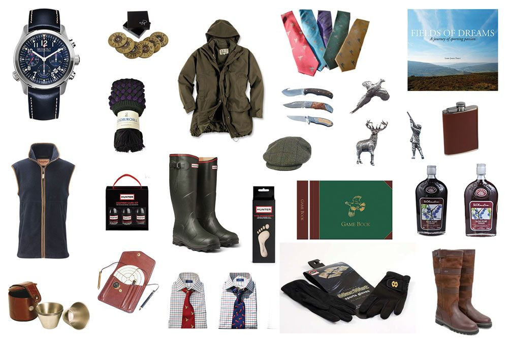 Best ideas about Guy Gift Ideas . Save or Pin Christmas Present Ideas For Men Men s christmas t ideas Now.