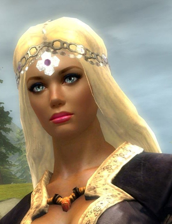 Best ideas about Gw2 Hairstyles . Save or Pin GW2 New Hairstyles ing in tomorrow's Twilight Assault Now.