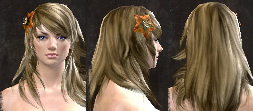 Best ideas about Gw2 Hairstyles . Save or Pin GW2 New Hairstyles July 26 Update Dulfy Now.