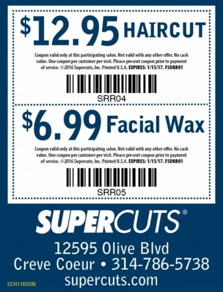 Best ideas about Hair Cut Coupons . Save or Pin Haircut coupons austin texas Sushi deals san go Now.