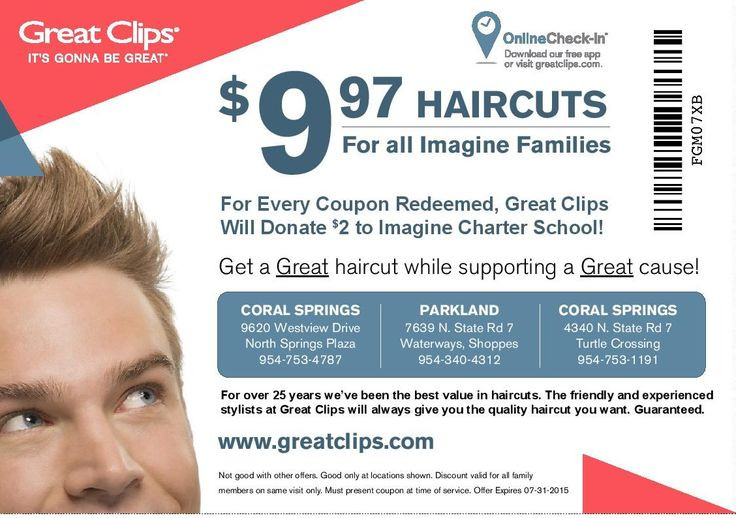 Best ideas about Hair Cut Coupons . Save or Pin Pin by Sophie Howard on Cars s Now.