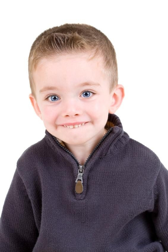 Best ideas about Hair Cut For Kids . Save or Pin 20 Kids Haircuts Now.