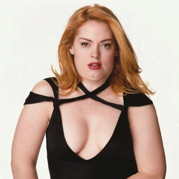 Best ideas about Haircuts For Fat Girls . Save or Pin 50 Best Short Haircuts for Fat Women 2019 Trendy Now.