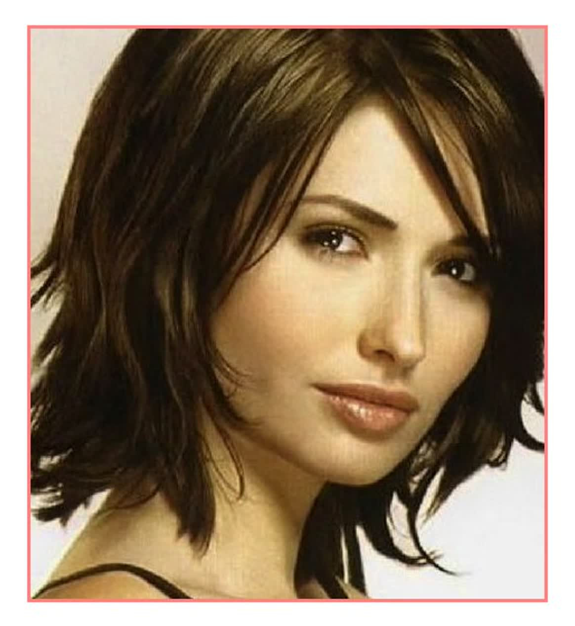 Best ideas about Haircuts For Females . Save or Pin Haircut women 2018 BentalaSalon Now.