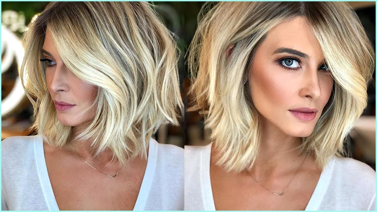 Best ideas about Haircuts For Females . Save or Pin 12 Gorgeous short Haircuts for Women 😍 Short haircut Now.