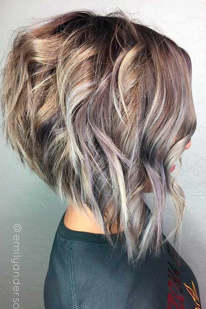 Best ideas about Haircuts For Females . Save or Pin Best 25 Trendy haircuts ideas on Pinterest Now.
