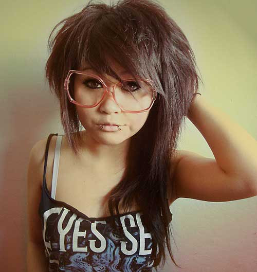 Best ideas about Haircuts For Females . Save or Pin 20 Trendy Haircuts for Women Now.