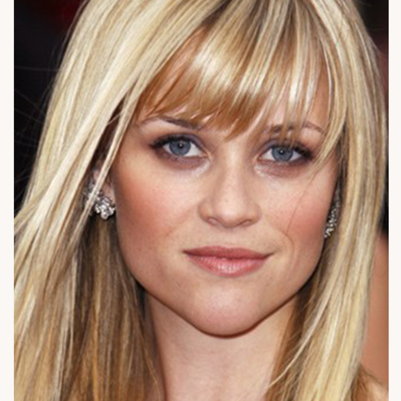 Best ideas about Haircuts For Heart Shaped Faces . Save or Pin The Top 8 Haircuts for Heart Shaped Faces Allure Now.