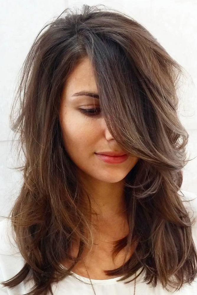 Best ideas about Haircuts For Heart Shaped Faces . Save or Pin Best 25 Heart shape face ideas on Pinterest Now.